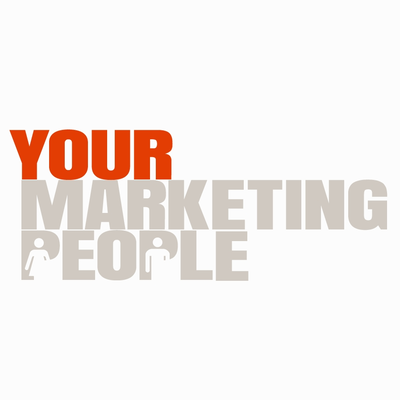Your Marketing People | Agency Vista