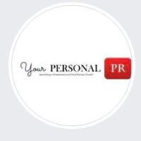 Your Personal PR   Agency Vista