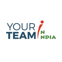 Your Team in India | Agency Vista