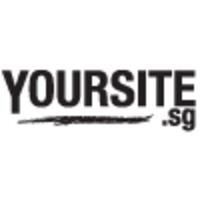 Yoursite.sg   Agency Vista
