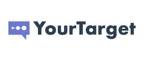 YourTarget.ch AG   Agency Vista