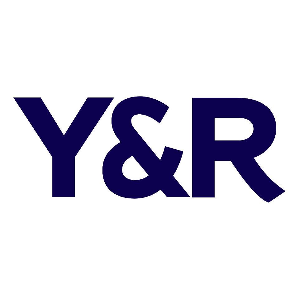 Y&R Vietnam | Agency Vista