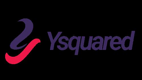 Ysquared Inc. | Agency Vista