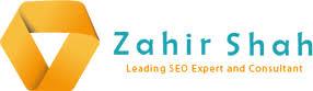 Zahir Shah | Agency Vista
