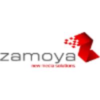 Zamoya   Agency Vista