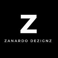Zanardo Dezignz LLC | Agency Vista