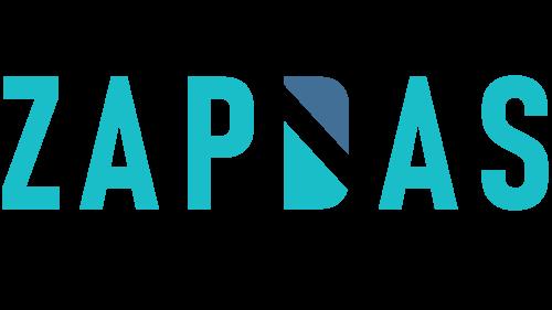 Zapdas Technologies | Agency Vista