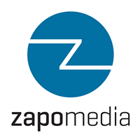 ZapoMedia | Agency Vista