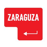 ZARAGUZA | Agency Vista
