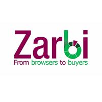 Zarbi | Agency Vista
