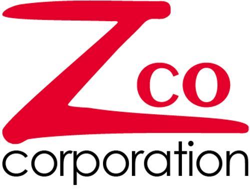 Zco Corporation | Agency Vista