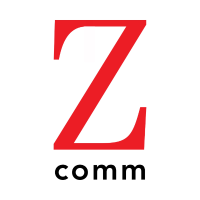 zcomm | Agency Vista