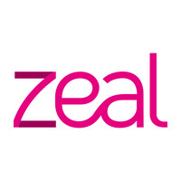 Zeal Marketing Group | Agency Vista