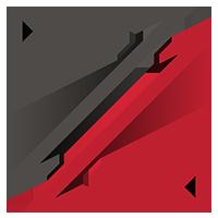 Zealth Digital Marketing | Agency Vista