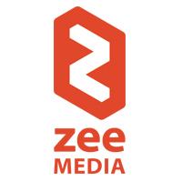Zee Media | Agency Vista