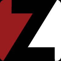 Zellion Interactive | Agency Vista