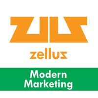 Zellus   Agency Vista