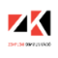Zempleni Communications | Agency Vista