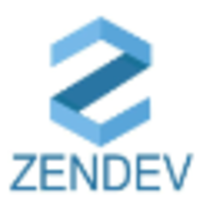 Zendev sarl Agence Marketing Digital | Agency Vista