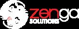Zenga Solutions   Agency Vista