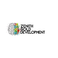 Zenith Gold Development | Agency Vista