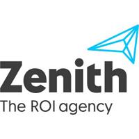Zenith Media | Agency Vista