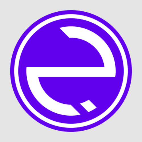 zenshin.tech | Agency Vista
