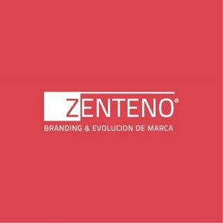 ZENTENO MARKETING | Agency Vista