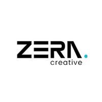 Zera Creative | Agency Vista