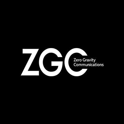 Zero Gravity Communicati | Agency Vista