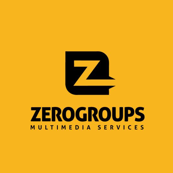 Zero Groups | Agency Vista