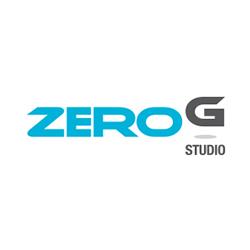 ZeroG Studio | Agency Vista