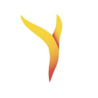 Zerrno Digital Agency | Agency Vista