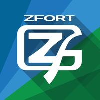 Zfort Group | Agency Vista