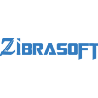 Zibrasoft Technologies | Mobile App Development C | Agency Vista