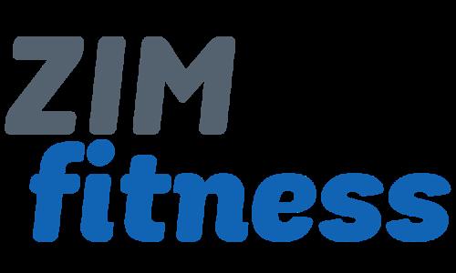 ZIM Fitness | Agency Vista