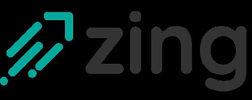Zing | Agency Vista