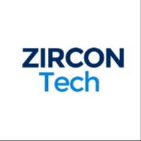 Zircon Tech | Agency Vista