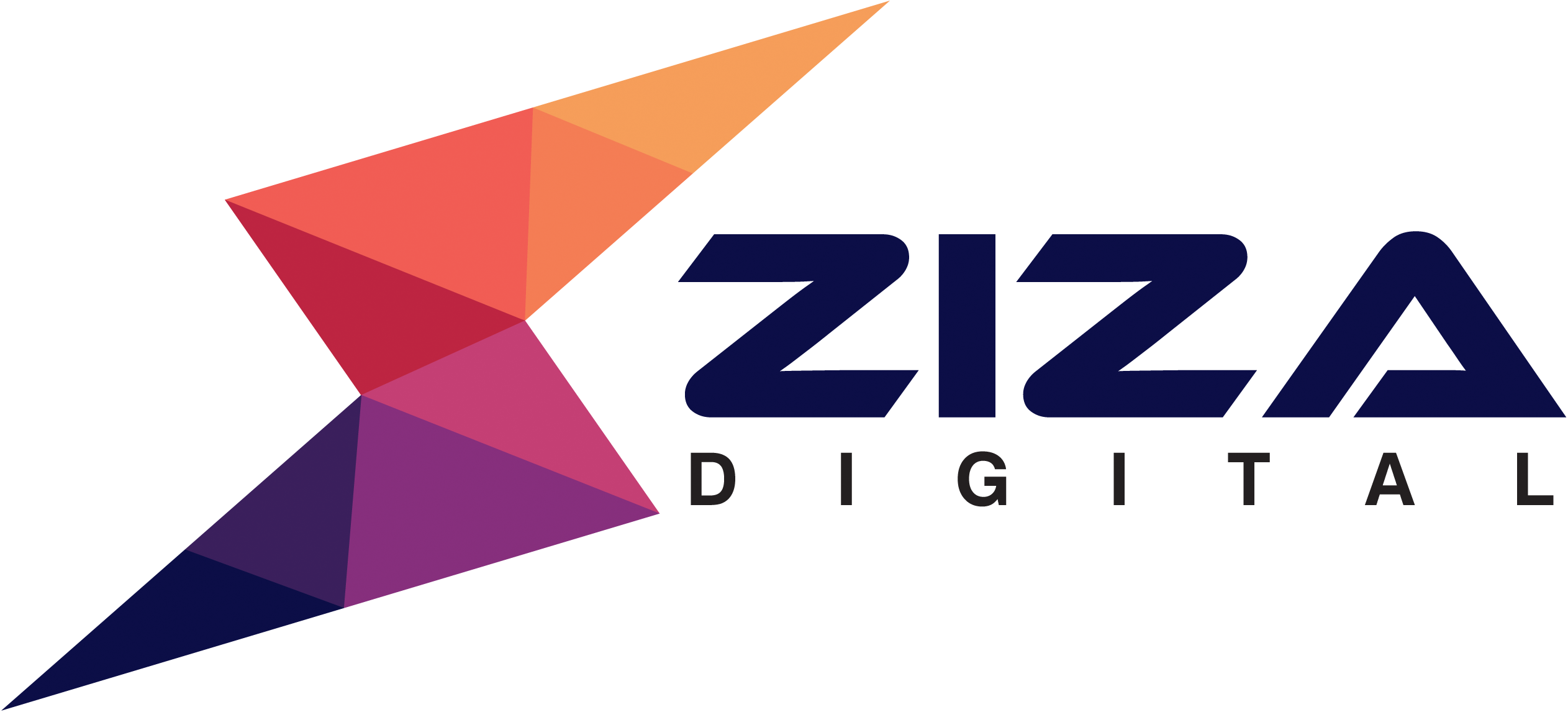 Ziza Digital | Agency Vista