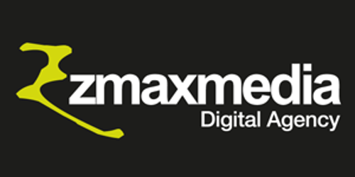 zmaxmedia.com | Agency Vista