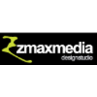 Zmaxmedia Digital Agency | Agency Vista