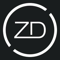 ZOG Digital | Agency Vista