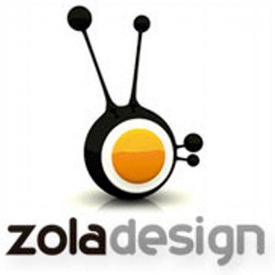 Zola Design | Agency Vista