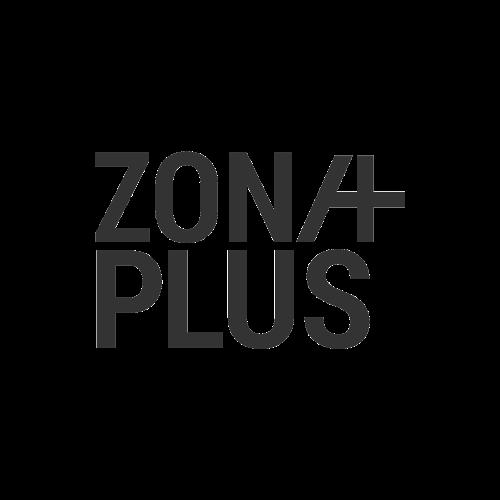 Zona plus   Agency Vista