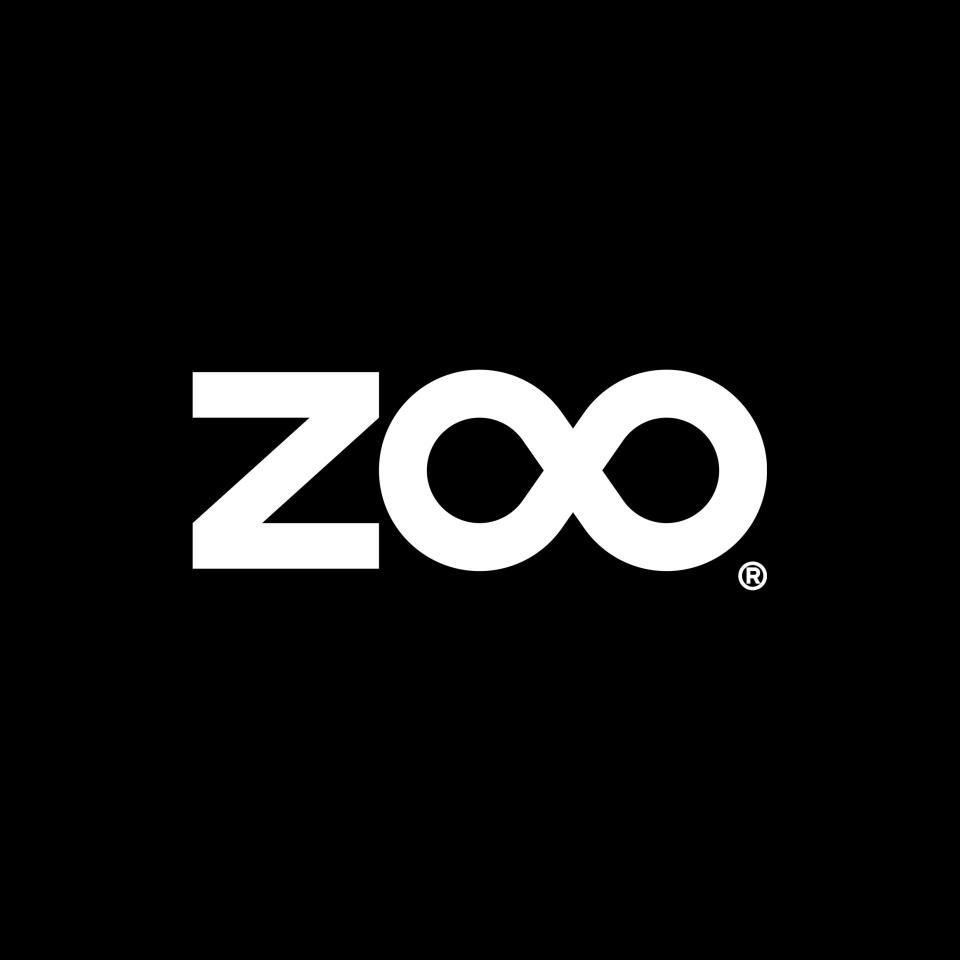 Zoo Studio   Agency Vista