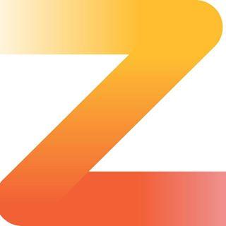 Zoom Digital | Agency Vista
