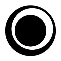 Zorka.Agency | International Digital Marketing Ag | Agency Vista