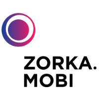 Zorka.Mobi | Agency Vista