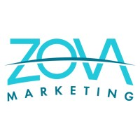 Zova Marketing | Agency Vista