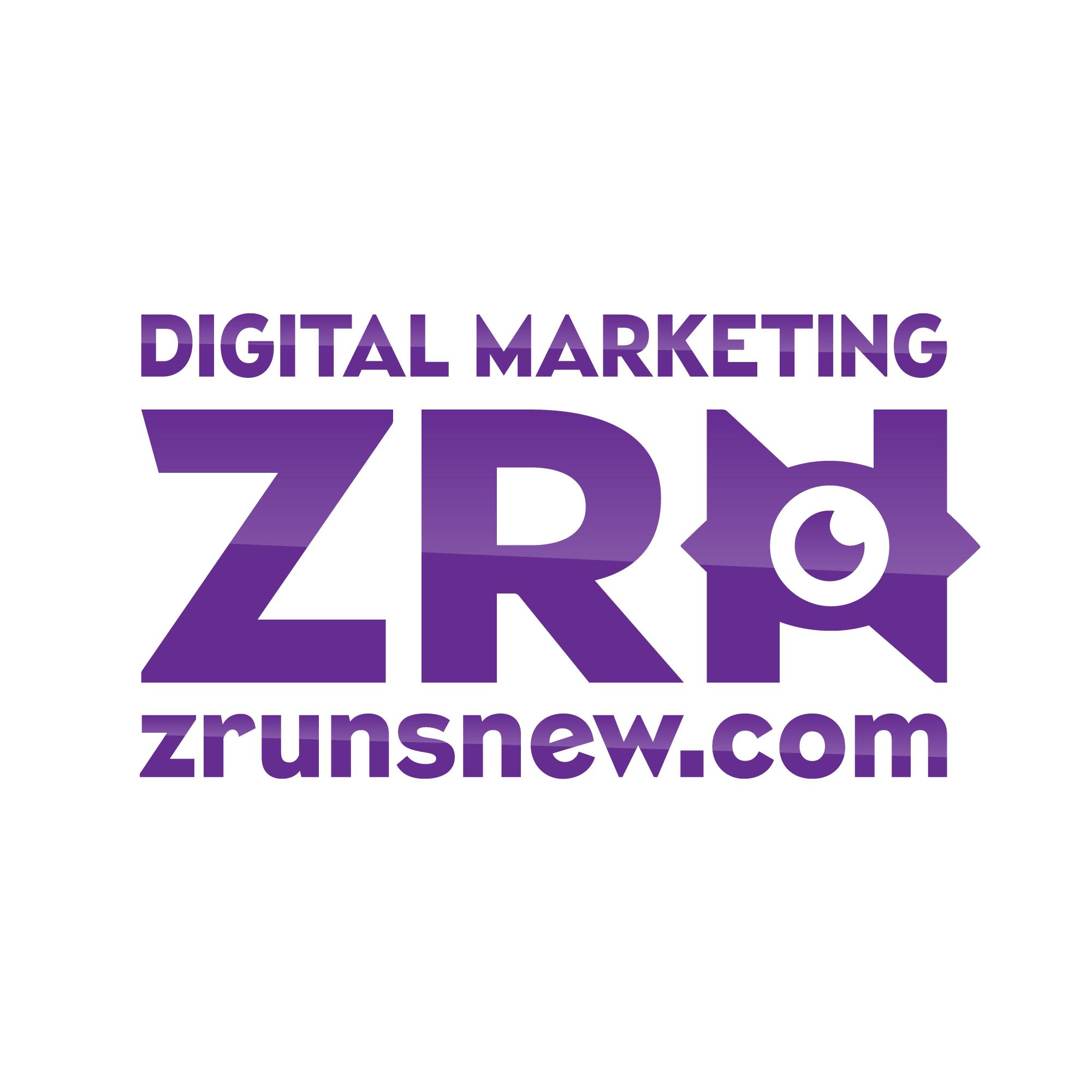 ZRN | Agency Vista